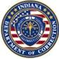 IDOC_logo